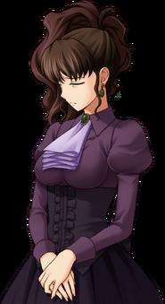 http://umineko.wikia.com/wiki/Natsuhi_Ushiromiya/Sprites?file=Nat_a41_zutuu_1