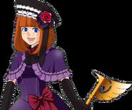 PC.EVA-Beatrice 4