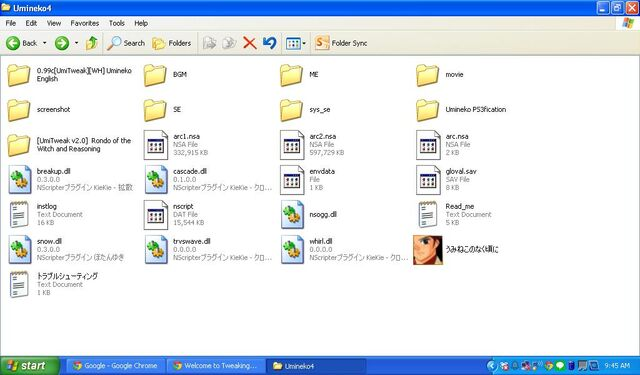 File:Umineko4 Folder.jpg