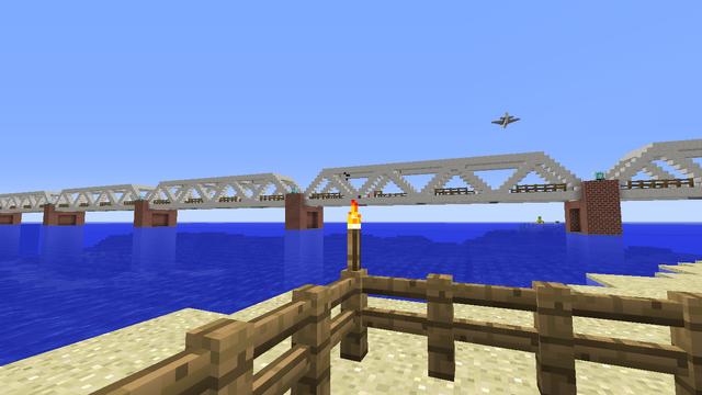 File:Bridge from beach.png