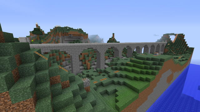 File:Pont de Carence Artistique 2.png