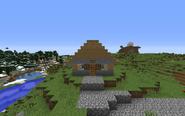 Mayor alpha s house by hrp4life-d9g99xv
