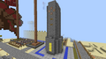 Thumbnail for version as of 06:33, March 18, 2014