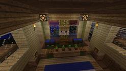Dutch cafe interior2