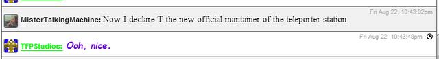 File:Teleporter station declaration.png