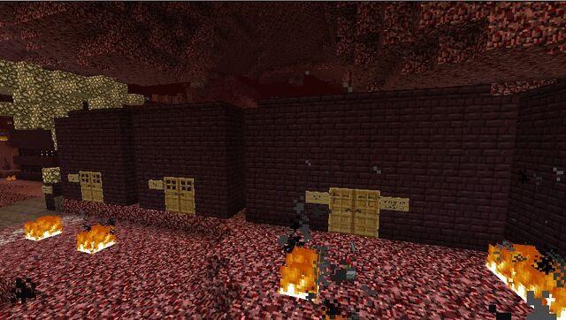 File:Todestadt Crypts.jpg