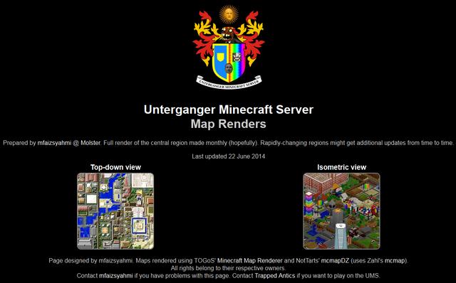 File:UMS map renders homepage.png