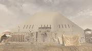 DA Pyramid Inspiration