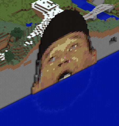 File:Ibrahim Mat Zin Pixel Art iso.png