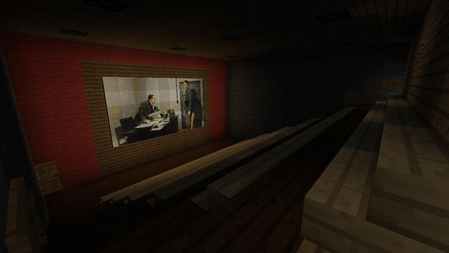 File:Cinema interior.png