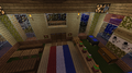 Thumbnail for version as of 00:21, March 22, 2014