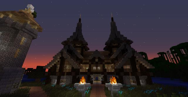 File:UMS Eragoth Mansion.png