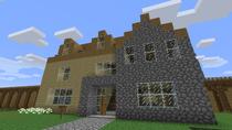 Kittredge Residence