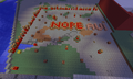 Thumbnail for version as of 02:28, November 15, 2014