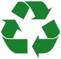 Recyclingsymbol.png
