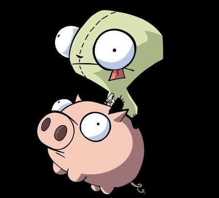 File:Gir riding a pig.jpg