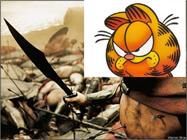 File:Garfield sparta.png