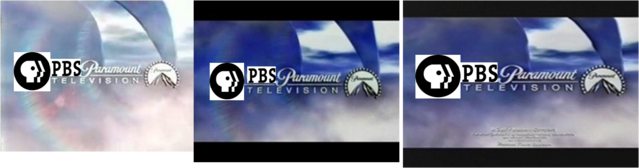 File:PBS Paramount Television.png