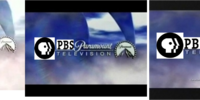 PBS Paramount Televsion