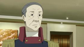 Masahiko Kanda