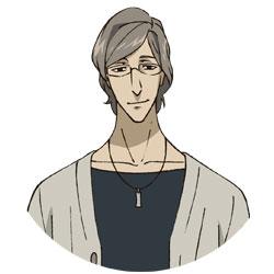 File:Rinroku Kaishō.png