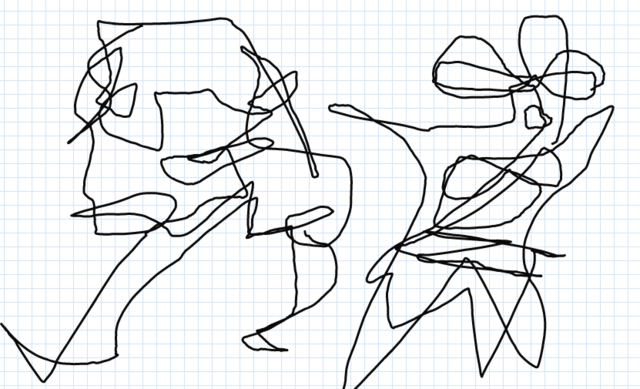 File:Scribblething.png