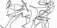 Doodle Twins