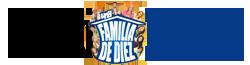 Wiki Una Familia De Diez