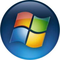 Microsoft vista-logo1