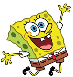 spongebob squarepants unanything wiki fandom powered by wikia