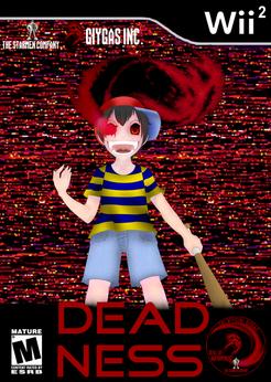 426px-DeadNess