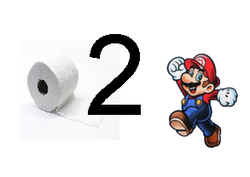 Toilet Paper The Movie 2