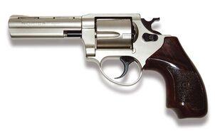Revolver-magnum