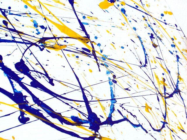 File:Abstract-paint-splatter.jpg