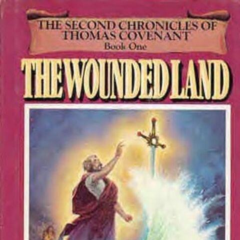 1980 edition (Ballantine) <br /> <a href=