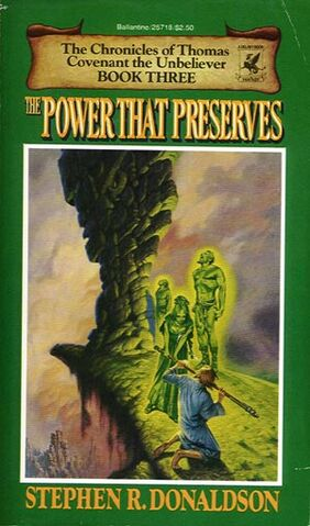 File:The Power that Preserves - 1979.jpg