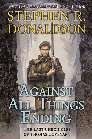 File:Against Alll Things Ending.jpg