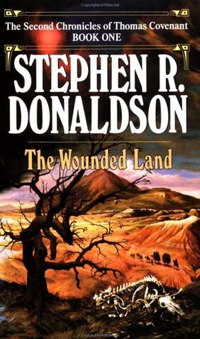 File:The Wounded Land - 1997.jpg
