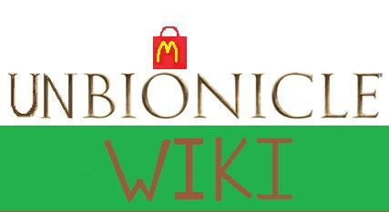 File:Bionicle.jpg