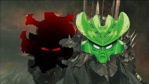 Bingzak the dark lord 2