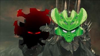 File:Bingzak the dark lord 2.jpg