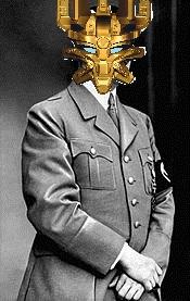 Adolf Ekimu
