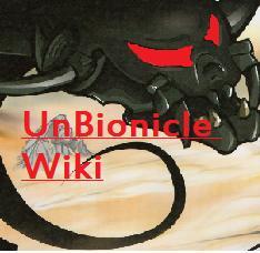 File:Unbionicle logo tem1.jpg