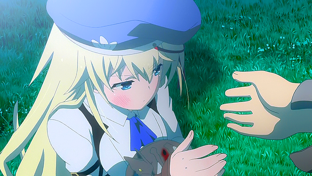 File:Raishin offers his hand to Charlotte.png