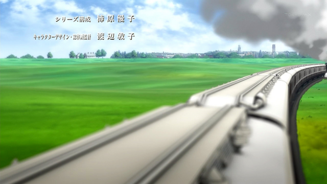 File:Episode 1 screen.png