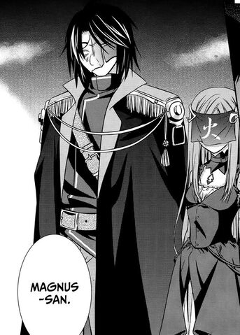 File:Magnus-San.jpg