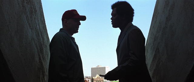 File:Vague-visages-we-failed-this-film-unbreakable-two.png