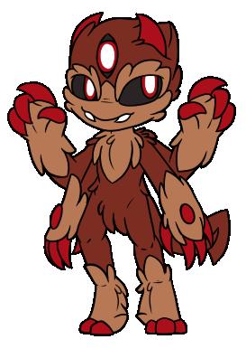 File:Demon Skelter.png