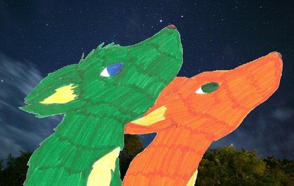 File:134 Stars by rebelwolfchris.jpg