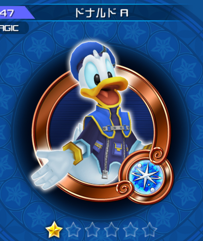 File:147 Donald A.png